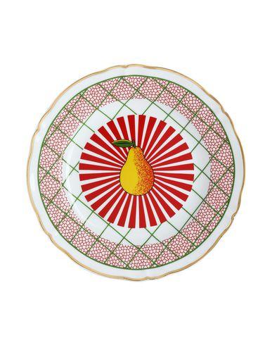 BITOSSI HOME - Plates