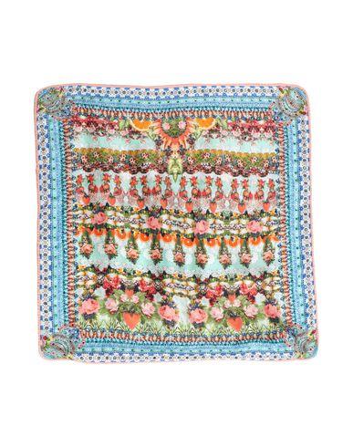 CAMILLA - Bed Linen