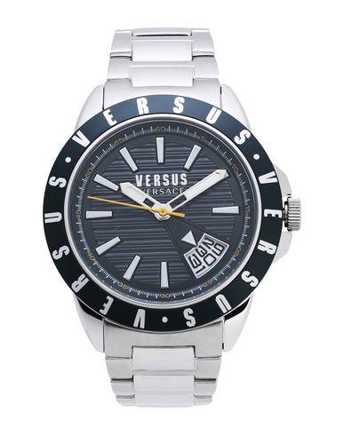 VERSUS VERSACE - Wrist watch