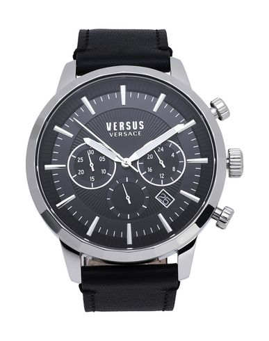 VERSUS VERSACE - Wrist watch