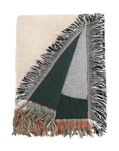 FERM LIVING - Blankets