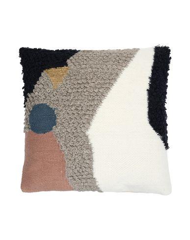 FERM LIVING - Pillows