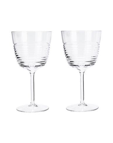 LSA - Glasses