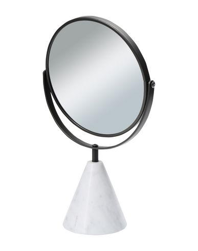 SALVATORI - Mirror