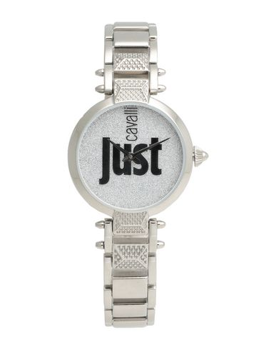 Just Cavalli Watches Wrist watch